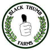 Black-thumb-farms-logo-180x180