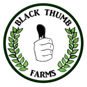 Black-thumb-farms-logo-300x300