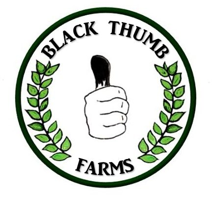 Black-thumb-farms-logo-432x400