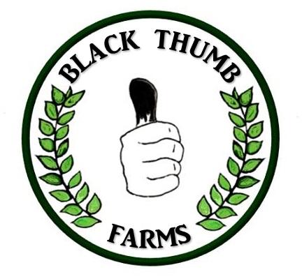 Black-thumb-farms-logo