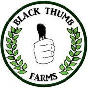 Cropped-black-thumb-farms-logo-180x180