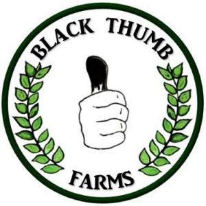 Cropped-black-thumb-farms-logo-300x300