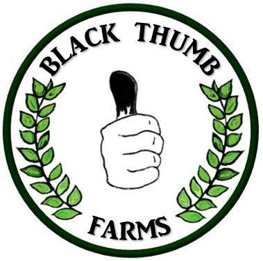 Cropped-black-thumb-farms-logo